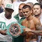 Mayweather Maidana 2 fight preview: Why Marcos Maidana will defeat Floyd ...