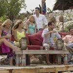 Bachelor In Paradise: What to Expect From the Premiere