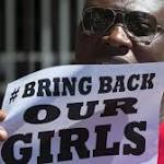 Boko Haram's hometown: Living with the ugly Nigerian cult is not fun