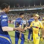 IPL 8: Chennai Super Kings and Dhoni found wanting for the lack of Plan B