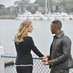 "Revenge Season 2 Review ""Illumination"" – Brothers and Sisters"
