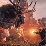 The Witcher 3 and Metal Gear Solid V snag four GDC Awards nominations apiece