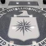 CIA lied about torture, Senate report suggests