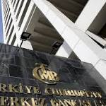 Turkey Cuts Overnight Lending Rate