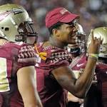 Jameis Winston is proof that QBs can make all the difference