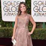 Today Anchor Savannah Guthrie Pregnant With Baby No. 2
