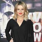 Ali Fedotowsky Sounds Off on Bachelorette Controversy: 'Slut-Shaming in NOT ...