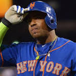 What kind of player will the winner of the Yoenis Cespedes sweepstakes get?