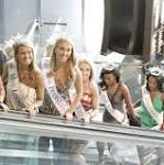 Miss America Pageant: 10 things to watch for