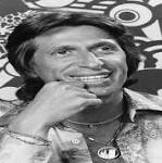 David Brenner favourite Tonight Show comedian dies
