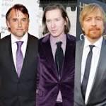 Directors Guild Nominations Announced