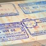 FG to Take Appropriate Steps over UK Visa Bond