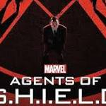 Marvel's Agents of S.H.I.E.L.D. Episode 2.14 Recap, Love in the Time of Hydra