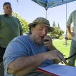 Field Day highlights emergency preparedness role of ham radio buffs