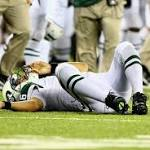 New York Jets 2013 Preview