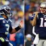 Silverman: Once All Of This Nonsense Stops, Super Bowl XLIX Should Be A ...