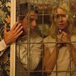 In 'While We're Young,' middle-aged angst isn't all that funny: 2.5 stars