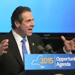 State announces $1.1 billion initiative to bolster economic development
