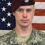 Bergdahl trade criticism to top Sunday talk shows