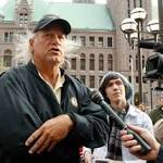 Jury begins hearing Ventura's defamation case