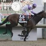 Preakness 2016 Post Positions: Predictions for Each Horse in the Lineup