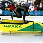 Jamaican bobsled team heads to Sochi with over $120K from fans: 'It's a dream'
