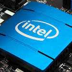 Intel sees strong PC chip sales in Q4 despite mammoth market decline