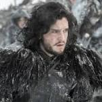 Game of Thrones Season 5 trailer is packed with spoilers