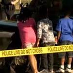 1 Dead, 6 Injured in Shooting at Baby's Birthday Party in California