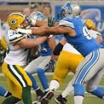 Source: Ndamukong Suh had cold feet