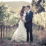 Brittany Maynard's death: Does suffering have spiritual meaning?