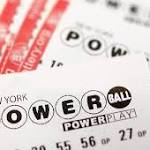 Pals Who Tossed $1 Million Lotto Ticket Sue New Jersey