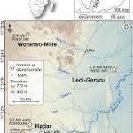 Fresh Fossil Studies Rewrite the History of Humanity's Genus Homo