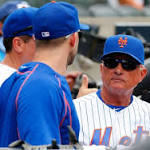 Terry Collins is right to call out Mets, but time is running out