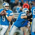 NFL Teams On Upset Alert In Week 7