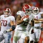 Bob Sturm: I think Derrick Henry would have absolutely destroyed teams with the Dallas Cowboys