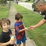 Dunbar Hopes National Night Out Will Spur More Neighborhood Watch ...