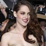 Jesse Eisenberg, Kristen Stewart and Bruce Willis Will Star in Woody Allen's ...