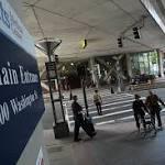 Boston Medical Center, Tufts in merger talks