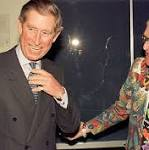 Prince Charles 'trusted Jimmy Savile on everything from marriage guidance to ...