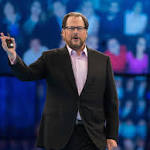 salesforce.com, inc. (CRM) Marc Russell Benioff on Q4 2015 Results - Earnings ...