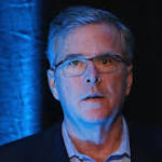 New Hampshire conservatives plan anti-Jeb Bush caucus