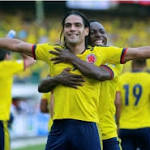 Argentina vs. Colombia: South American Qualifier Preview