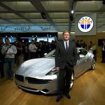 Fisker Leaving Fisker Just the Latest in Ongoing Drama