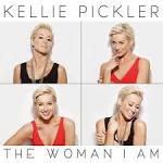 Kellie Pickler: Singer has come long way since 'Idol'