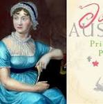 If British Money Would Stop Looking So Sexist, Jane Austen Would Be on It