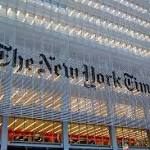 NYT Adding 2 New Digital Subscription Plans