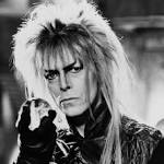 David Bowie's classic film Labyrinth to get a 'sequel'