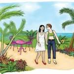Breathe Easy: Allergy Season in South Florida