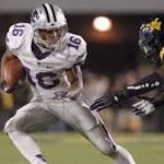 Seahawks Draft Analysis: Are Tyler Lockett, Frank Clark Steals For Seattle In ...